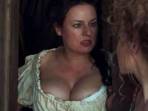Nackt  Angela Ascher angela ascher