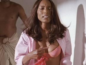 Angela bassett nackt sex