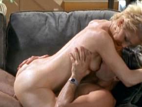 brandi love topless pinterest