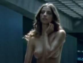 Angela stanford nude