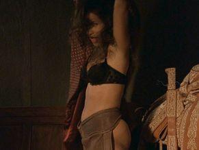 Desperado video clip sex scene