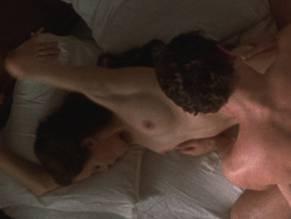 Hot Nude 18+ Gay sex machines porn
