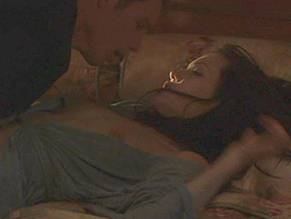 biggest-taking-lives-sex-scene-angelina-jolie-bellucci-nude-exposed