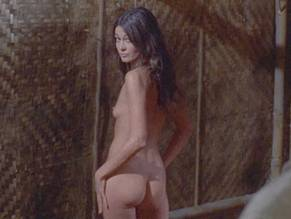 wallpaper indian actress sex nangi hd
