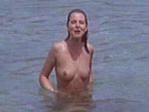 Anja Schüte Nackt