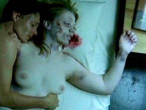 Angelina jolie and sex