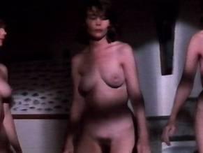 Annabelle larsen nude