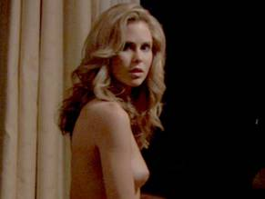 Anna hutchison nude pics opinion