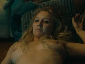 Maria  Anna nackt Mühe Anna maria