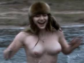 Anna maria mühe naked