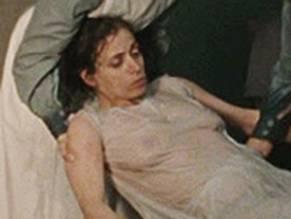 anna thalbach nackt