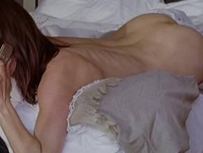 pierced clit nude