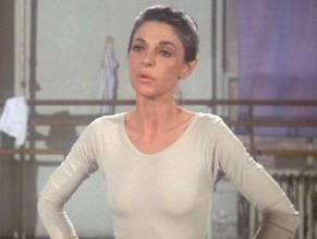 pussy Anne bancroft nude
