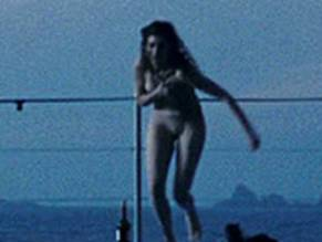 Swimwear Hot Naked Anna Hathaway Pictures Pictures