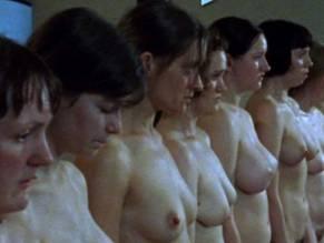 Arab topless nude girls