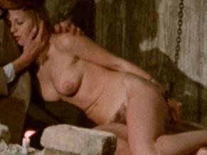 Anne nackt Sparrow Jennifer Lawrence
