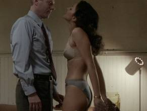 Maria conchita alonso nude boobs and nipples in caught movie - 2 part 8