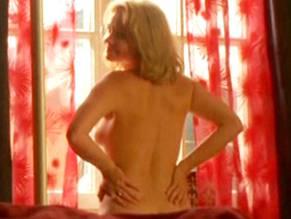 Annette Frier Hot