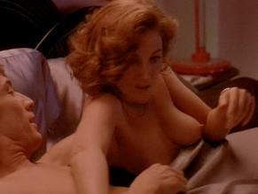 Nude boobs of meghna naidu
