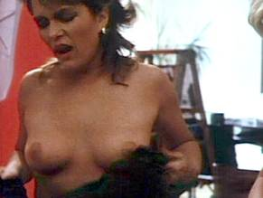 Grindlay  nackt Annie Annie Grindlay