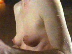 Kramer nude kathrin ann Stepfanie Kramer