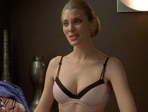april-bowlby-sex-scene-sexy-naked-booty