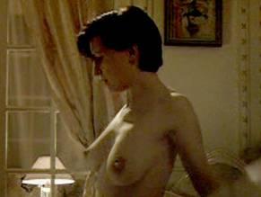 Srilanka hot sex naked girl