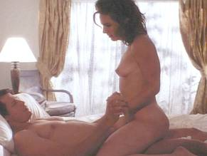 Ashley laurence naked