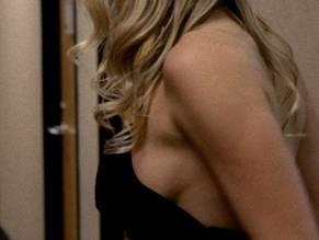 Ashley Madison  nackt