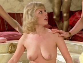 Ideal Fran Lindstrum Nude Scenes