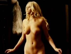 Topless Hot Nude Film Gif