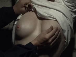 Ava nackt Verne Ecstasy (2017)