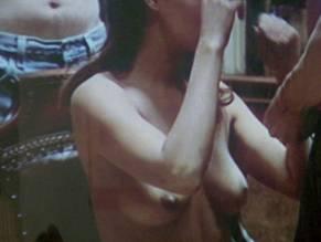 Nackt  Azalea Davila Cunnilingus Videos