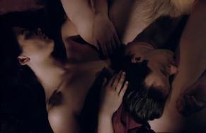 Nude barbara auer Watch Online