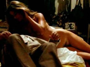 Nude Barbara Bach Nude Pictures Pictures