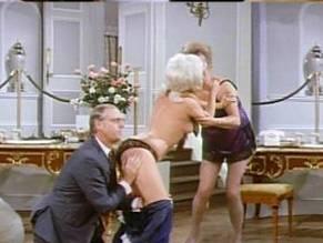 Sexy midgets sex tube