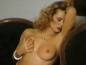 Bea fiedler porno