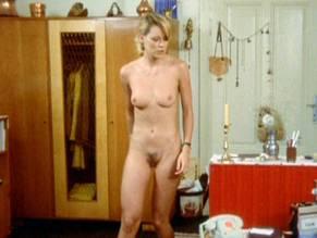nude cheating girl gifs