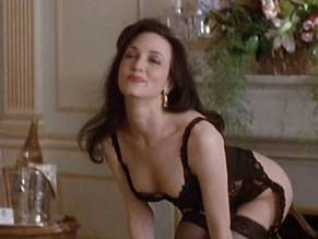 Bebe neuwirth nude picture