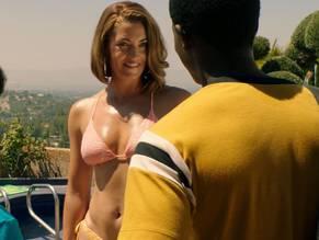 Bikini Becky O Donohue Nude Pics HD