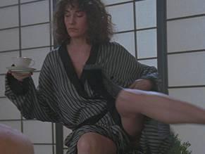 Actress belinda nude bauer