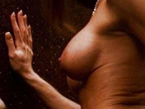 Bissonnette nackt Belinda  Discover Belinda