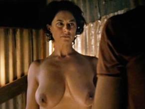 Kristen wilson naked sex