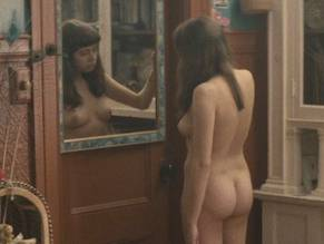 Madeleine stowe nude scenes sorry, that