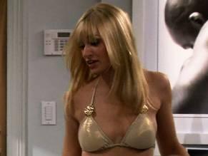 Stars Beth Behrs Free Nude Pics Gif