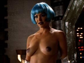 Superstar Beverly Owen Naked Jpg