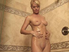Beverly nackt Lynne Nude Celebrity