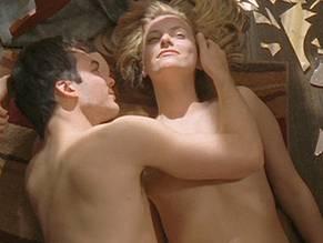 Nude sex phillip bijou