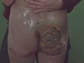 Nackt  Billie Gibson Billie Eilish