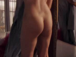 nude ass piper Billie